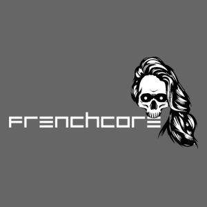 Frenchwear 05