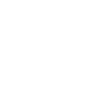 Fahrrad Bike Bicycle Berge Mountains MTB