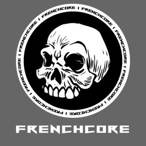 Frenchwear 09