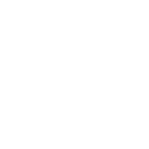 Game Over Bräutigam JGA Junggesellenabschied