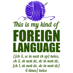 Stricker Stricken Fremdsprache