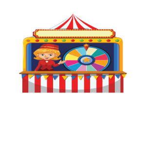 OHNE AUTOMATEN OHNE MICH
