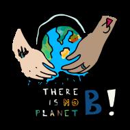 soutenir la terre atelier kôta illustration dessins boutique produits artist