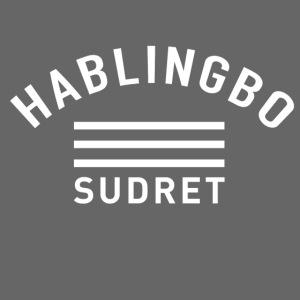 Hablingbo - Sudret