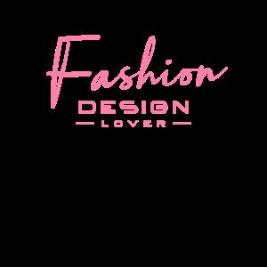 Modedesignerin Fashiondesign Designerin Mode Team