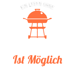 Grillen Grillparty
