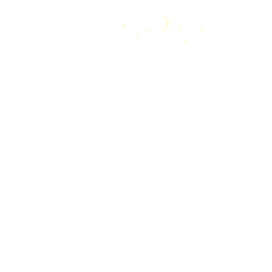 Keep It Simple - Camping Lagerfeuer
