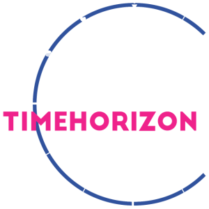 Das Timehorizon
