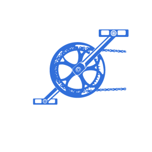 In Doubt, Pedal Out
