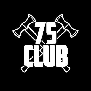 75 Verein