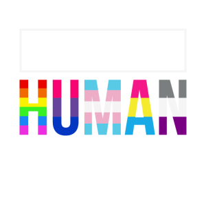 LGBTQ Schwul Transgender
