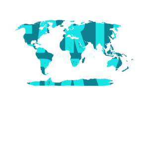 Tag der Erde Rette die Erde