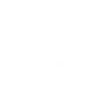 6. Geburtstag Legenden 2014 Geboren Geschenk