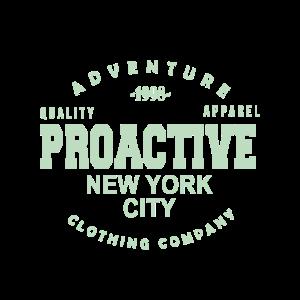 Aktives Abenteuer