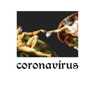 coronavirus, коронавирус, its coronatime, covi 19