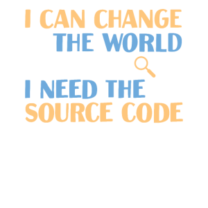Programmierer Programmcode