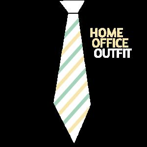 Corona Home Office Quarantäne Virus homeoffice