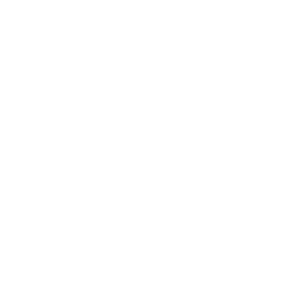 finally ba. of arts T-Shirt
