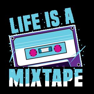 Leben Mixtape