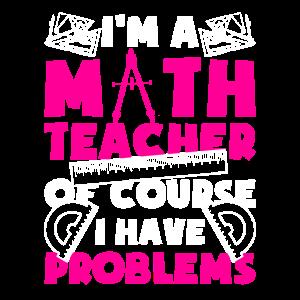 Mathe Wissenschaft