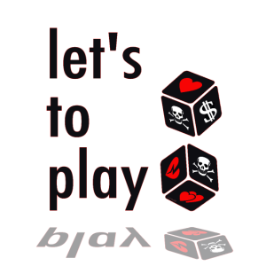 Lets to play