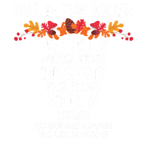 Fall In The South Pumpkins Mosquitoes Humidity