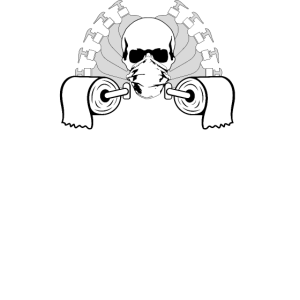 Corona Tour Shirt