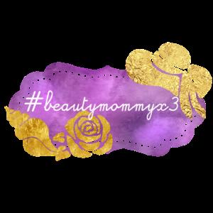 #beautymommyx3