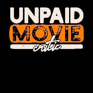 Film Kino Leinwand