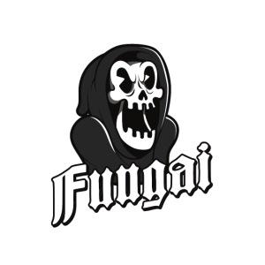 Fungai