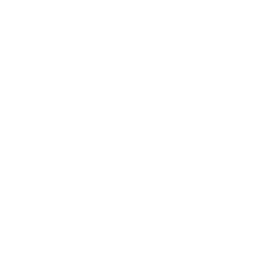 50 Happy Birthday ...+
