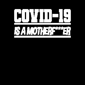 Covid-19 Covid 19 World Tour 2020 Corona Virus