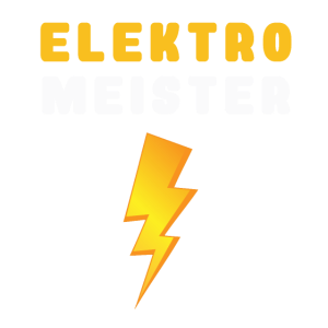 Elektro Meister