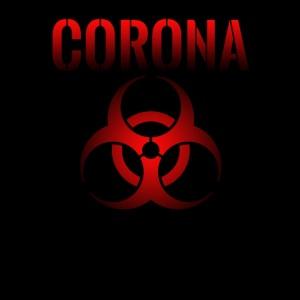Corona Virus CORONA Pandemie