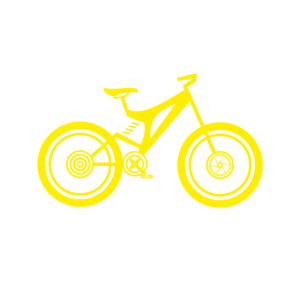 E-Bike Fahrrad E Bike Elektrofahrrad Mann Spruch