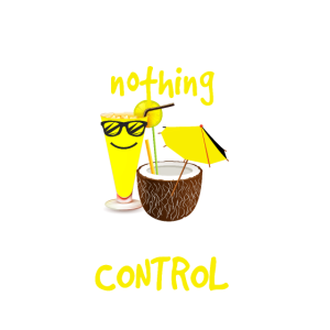 Summer nothing Is under Control