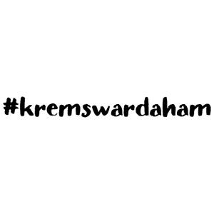 #kremswardaham - 9 Monate später