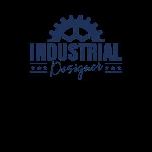 Team Industrie Industriedesigner Design Designer
