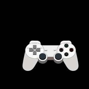 Gaming Zocker Shirt Quarantäne Everyday Life