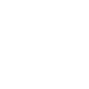 Abstand ist Anstand - White Edition
