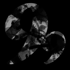 Jahreszahl 99 | Zahl | Geburtsjahr