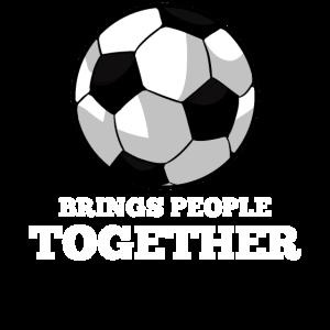 Fußball Turnier