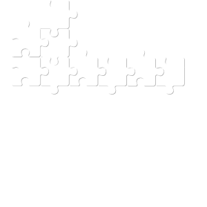 system relevant puzzle weiss