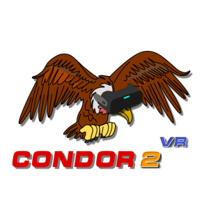 Condor2 VR
