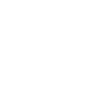 Grab to unlock Smartphone stag party hen night