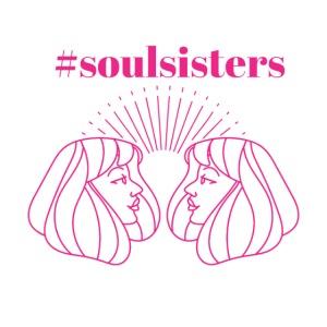 #soulsisters