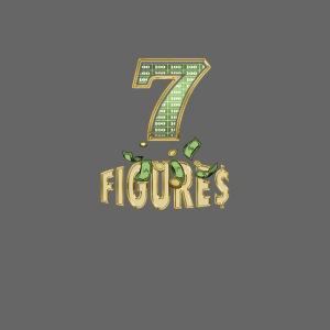7 figures