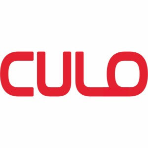 Culo | NASA