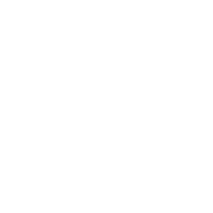 Team Braut Junggeslellinnenabschied jga Geschenk