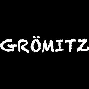 Groemitz